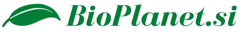 BioPlanet.si